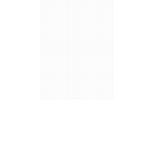 DU MOI CATERING Logo
